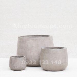 chau-xi-mang-hinh-thung-kich-thuoc-50xh35