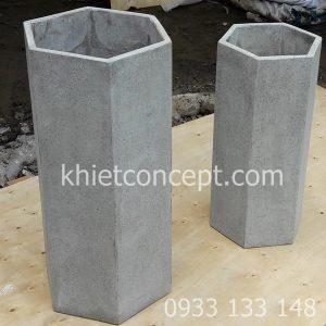 chau-xi-mang-hinh-luc-giac-30x30x60 -dep